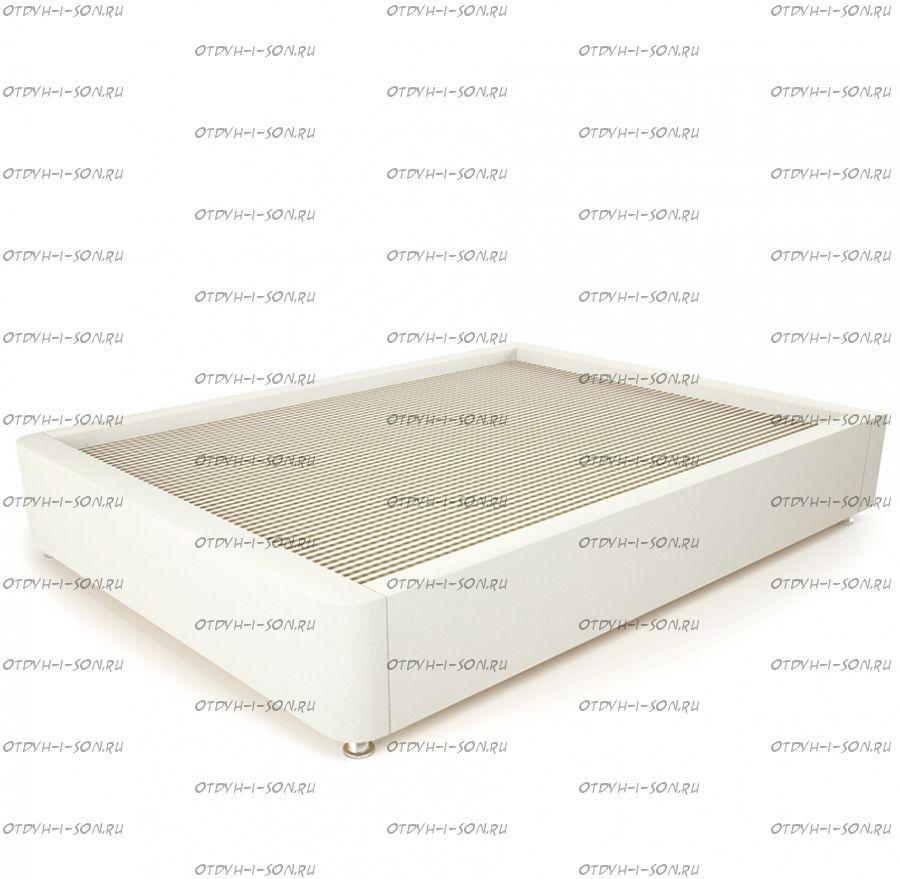 Кроватный бокс Practic Box H30 Mr.Mattress