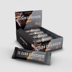 MyProtein - Carb Crusher