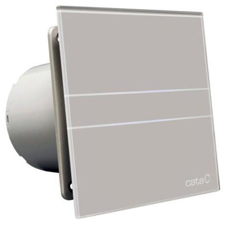 вентилятор Cata E-100 GS