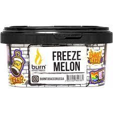 Burn Freeze melon 200гр
