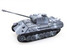 Сборная модель Танк PzKpfw V «Пантера» 1:72