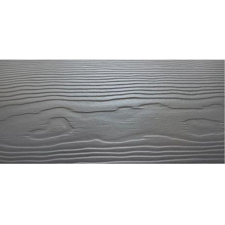 Сайдинг фиброцементный Cedral Wood C15 Северный океан 3600х190х10 мм
