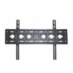 Орбита OT-HOD18 кронштейн  для LCD/LED (42-80)