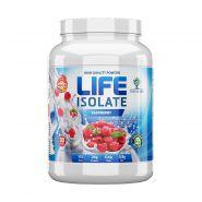 Life Isolate от Life Protein 2lb 908 гр 30 порций