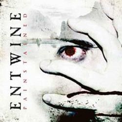 ENTWINE - Painstained 2009