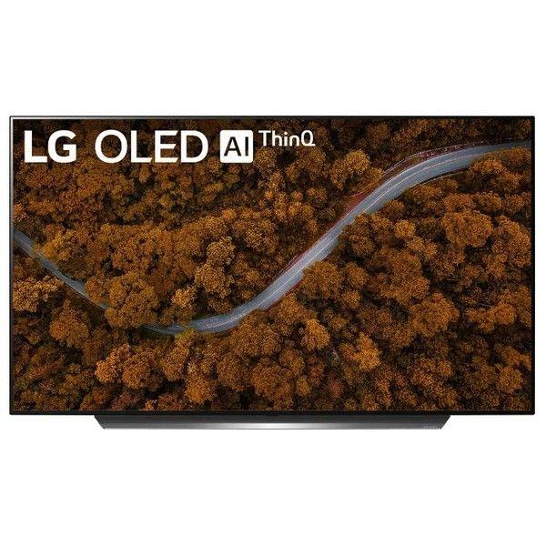 Телевизор OLED LG OLED65CXR