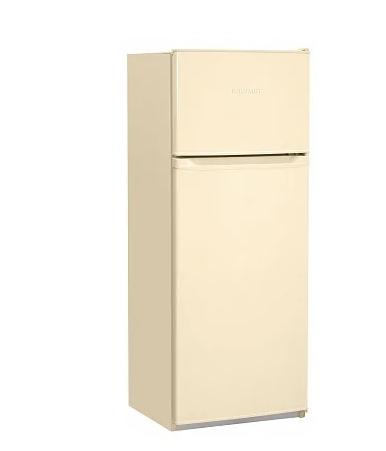 Холодильник NORDFROST NRT 141 732