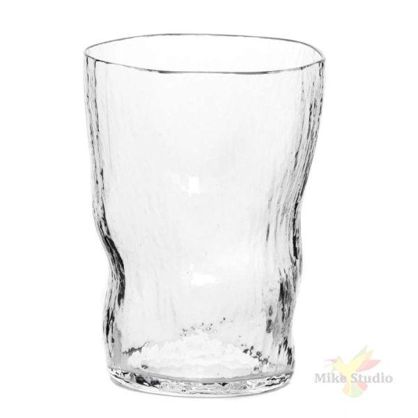 Набор бокалов БАРДАК 2 шт. 450 мл, h=120 мм