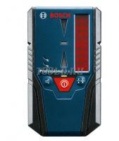 Bosch LR-6 - Приемник излучения