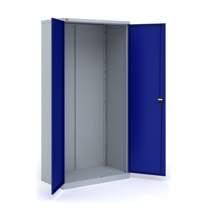 Шкаф инструментальный «ИП-1»