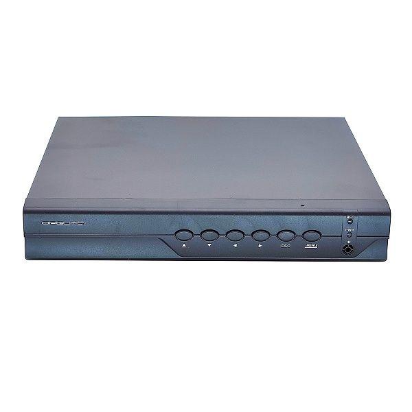 Орбита OT-VNR12 AHD видеорегистратор