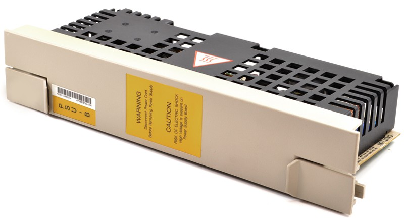 Блок питания Samsung PSU-B (KP500DBPSU)