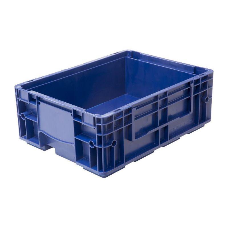 Ящик для производства «4315 R-KLT» (усиленное дно)
