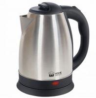 Чайник HOME ELEMENT HE-KT158 черный/сталь