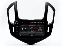 Магнитола для Chevrolet Cruze 2013+ (Шевроле)