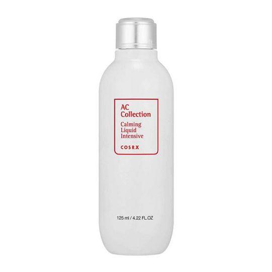 CosRX Интенсивный лечебный флюид для проблемной кожи AC Collection Calming Liquid Intensive, 125 мл