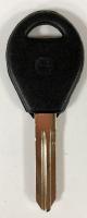 Nissan, NS8 P122