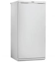 Холодильник Pozis Свияга 404-1 W Белый