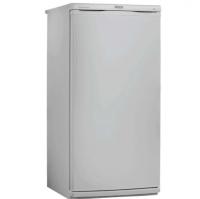 Холодильник Pozis Свияга 404-1 S Серебристый