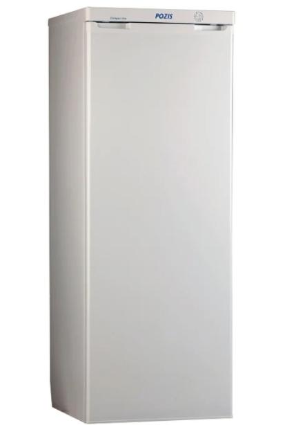 Холодильник Pozis RS-416 W Белый