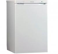 Холодильник Pozis RS-411 W Белый