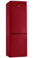 Холодильник Pozis RK FNF-170 R Рубиновый