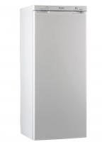 Морозильник Pozis FV-115 W Белый