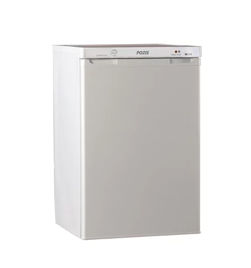 Морозильник Pozis FV-108 W Белый