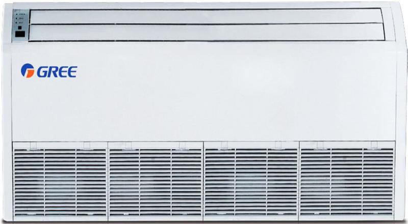 Внутренний блок Gree GMV-ND50ZD/A-T
