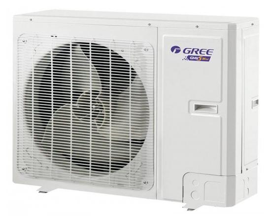 Наружный блок Gree GMV-120WL/C-T