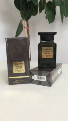 Tom Ford Tuscan Leather 100 мл A-Plus