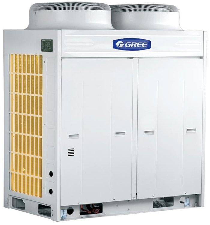 Наружный блок Gree GMV-Pdm400W/NaB-M