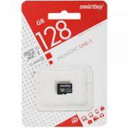microSD card 128Gb в ассортименте