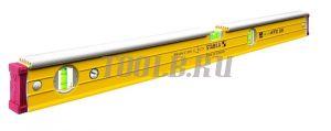 STABILA 96-2К, 80см - Строительный уровень