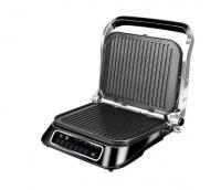 Гриль REDMOND SteakMaster RGM-M805 Черный/сталь