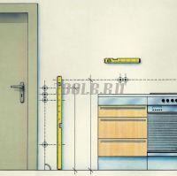 STABILA 70 Electric, 120см - Строительный уровень фото