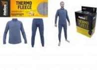 Комплект термобелья Helios Thermo-Fleece ( на молнии)