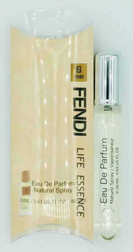 Fendi Life Essence 20 мл