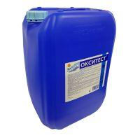 Окситест активный кислород (30 л)