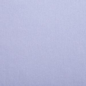 Простыня «Этель» 150х220 см, цвет тёмно-голубой, ранфорс, 125 г/м?