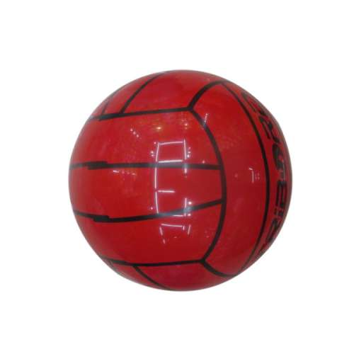 Мяч ПВХ 22 см, 60 гр, баскетбольный мяч, принт