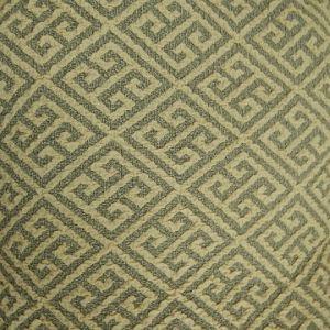 Набор чехлов для стульев 6 шт с оборкой ,KAR 011-12 A.Bej