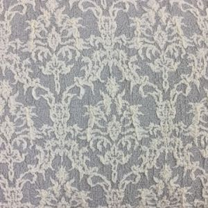 Набор чехлов для стульев 6 шт с оборкой ,KAR 001-01-Krem
