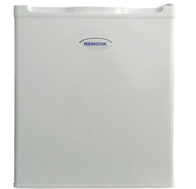 Холодильник RENOVA RID-55W