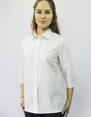"Блуза ""Стиль"""