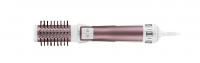 Фен-щетка Rowenta CF 9540