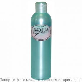 ГЕЛЬ для душа жен. Aqua Gi 250мл, шт