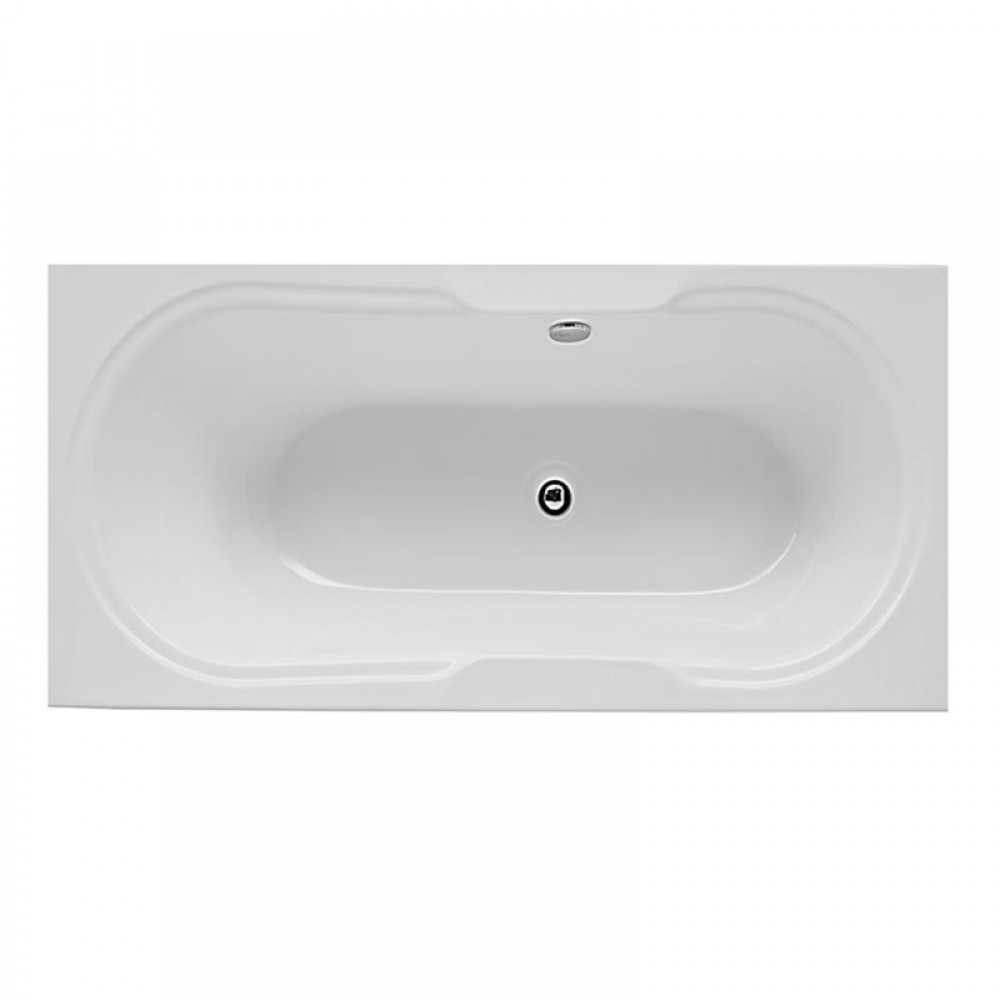 Акриловая ванна Aquanet VALENCIA 170*75
