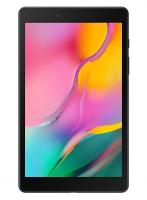 Планшет Samsung Galaxy Tab A 8.0 SM-T295 32Gb (SM-T295NZKASER) Черный