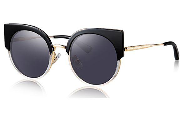 Очки солнцезащитные BOLON BK 6005 A10